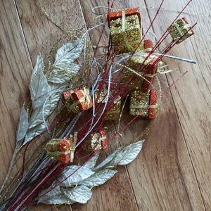 Other - Floral picks